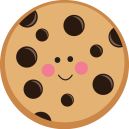 cropped-45e3003b80dda46eed4c3f19df8d5e09-chocolate-chip-cookie-chocolate-chips-copy.png